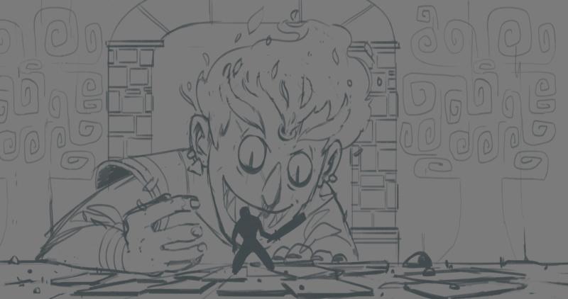 [Womker] sketchbucket - Page 8 Fire_d11