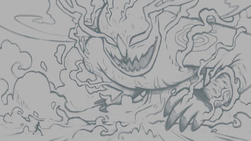 [Womker] sketchbucket - Page 10 Storm10