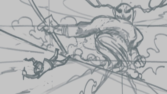 [Womker] sketchbucket - Page 10 Storm_11