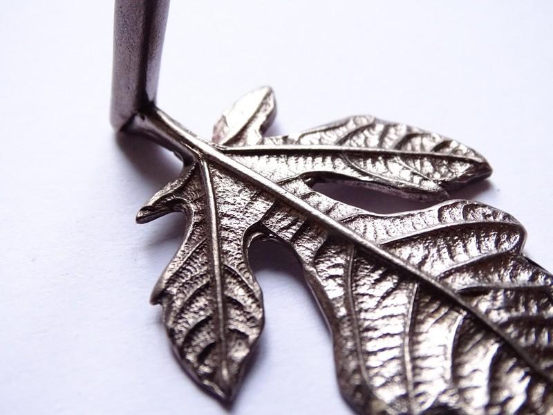 Biocarbone et bronze blanc Dsc01513