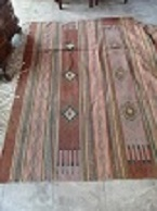 Zapotec rugs Thumbn15