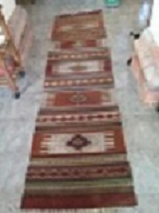 Zapotec rugs Thumbn16