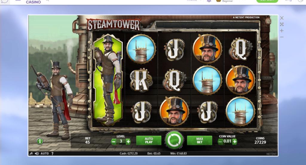 Screenshoty naszych wygranych (minimum 200zł - 50 euro) - kasyno - Page 16 Steam_11