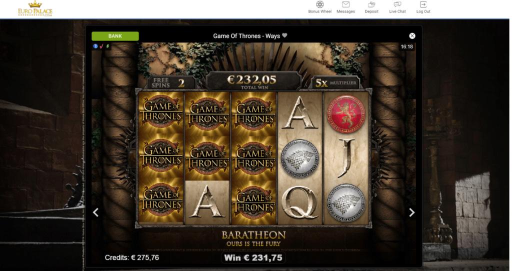 Screenshoty naszych wygranych (minimum 200zł - 50 euro) - kasyno - Page 16 Trontr10