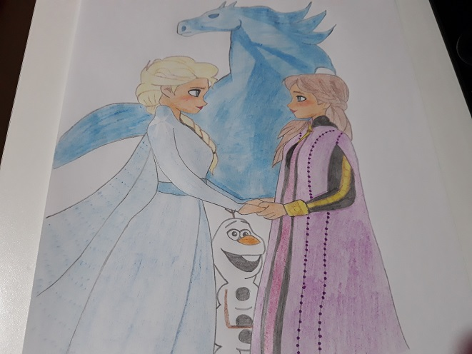 Dibujos random - Página 2 Dibujz11