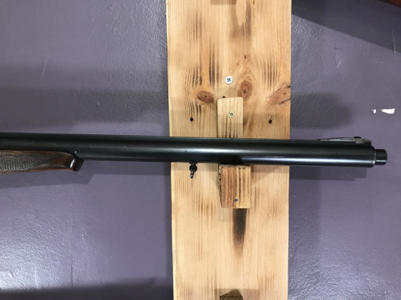 Carabine BROWNING FN Modéle 1900 calibre 9mm Img_1033