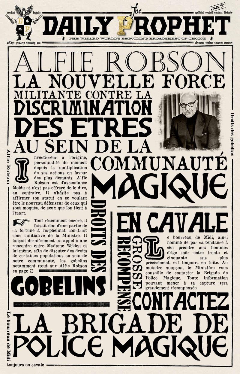 [ANNEXE] Anciennes Gazettes Page_311