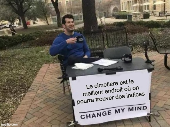Archives des Memes ! 3ueanv10