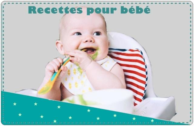 LE LIEU DES ENFANTS. - portail Recett13