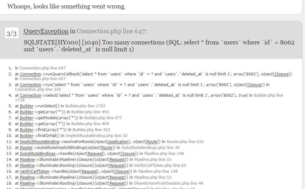sims 4 error download Screen11