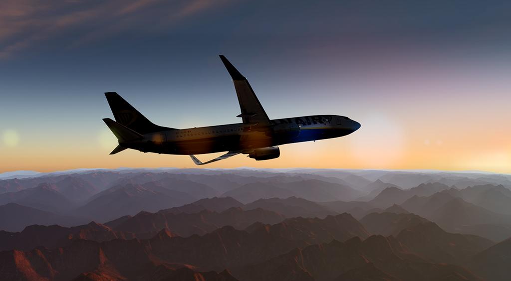 Uma imagem (X-Plane) - Página 35 B738_311