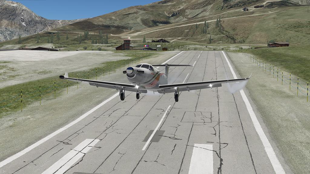 Uma imagem (X-Plane) - Página 11 Car_pc10