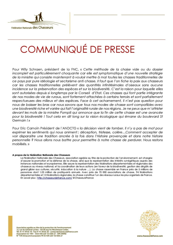 Interdiction chasse à la glu pour 2020/2021 - Page 5 Glue_210