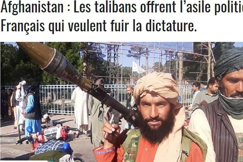 l'échec de l'occident - Page 2 Afghan10