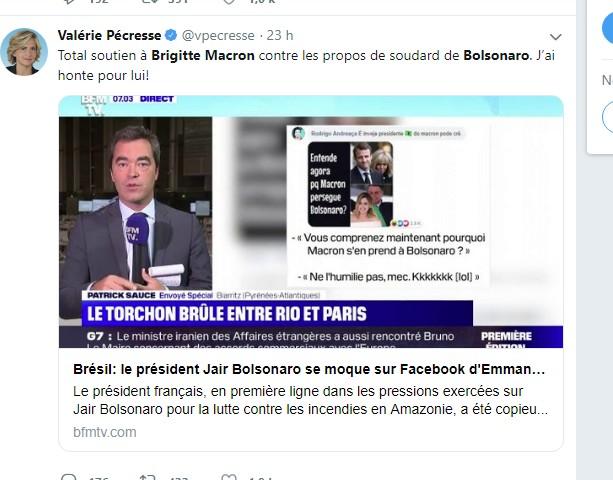 Il n'y a pas que des populistes connards au Brésil. B_macr11