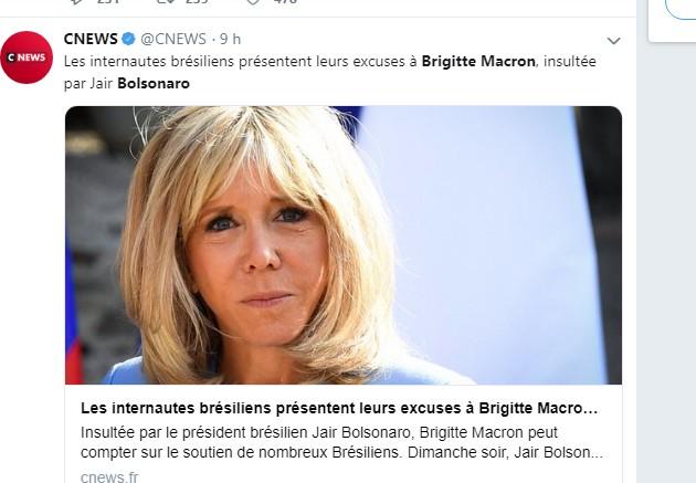 Il n'y a pas que des populistes connards au Brésil. B_macr12