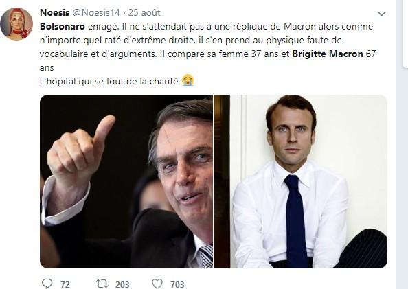 Il n'y a pas que des populistes connards au Brésil. B_macr14