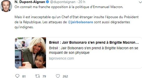 Il n'y a pas que des populistes connards au Brésil. B_macr17