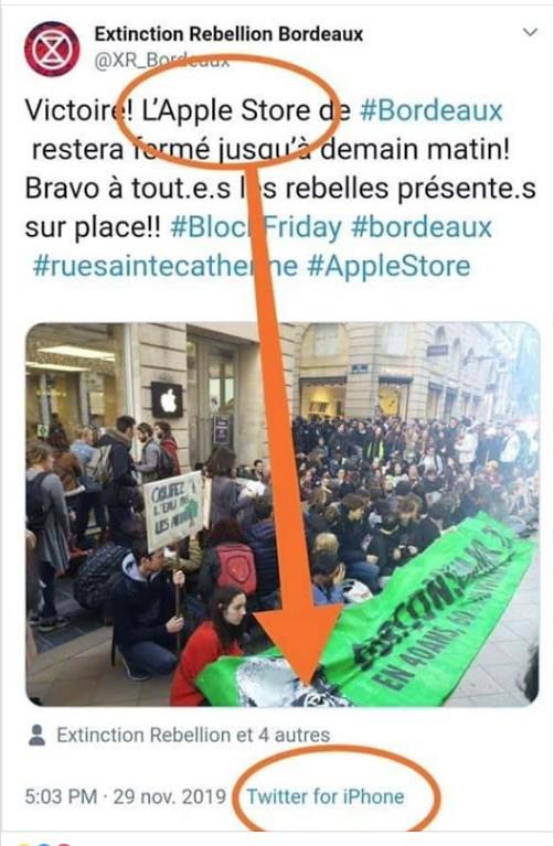Les paradoxes des Français Block_10