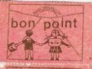 Haro sur les antivax  - Page 7 Bon_po10