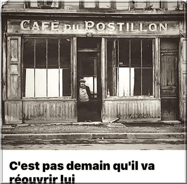 Pour en rire aussi !  - Page 5 Cafe10
