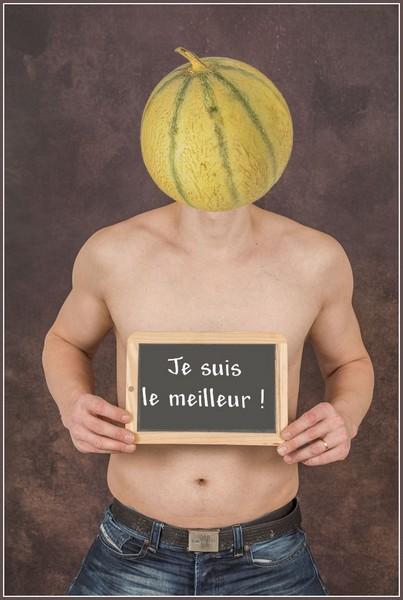 La Justice Sociale en France Divi17