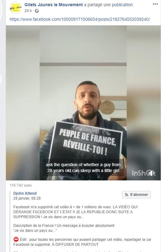Avis Avis - Facebook vous parle Fb_110
