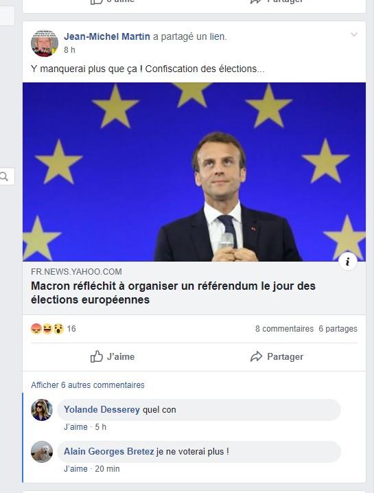 Avis Avis - Facebook vous parle Fb_ref10