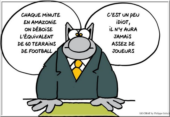 Verra t-on ça un jour en France ? Foot_a10