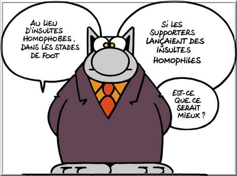 Macron tient ses promesses - Page 6 Homo10