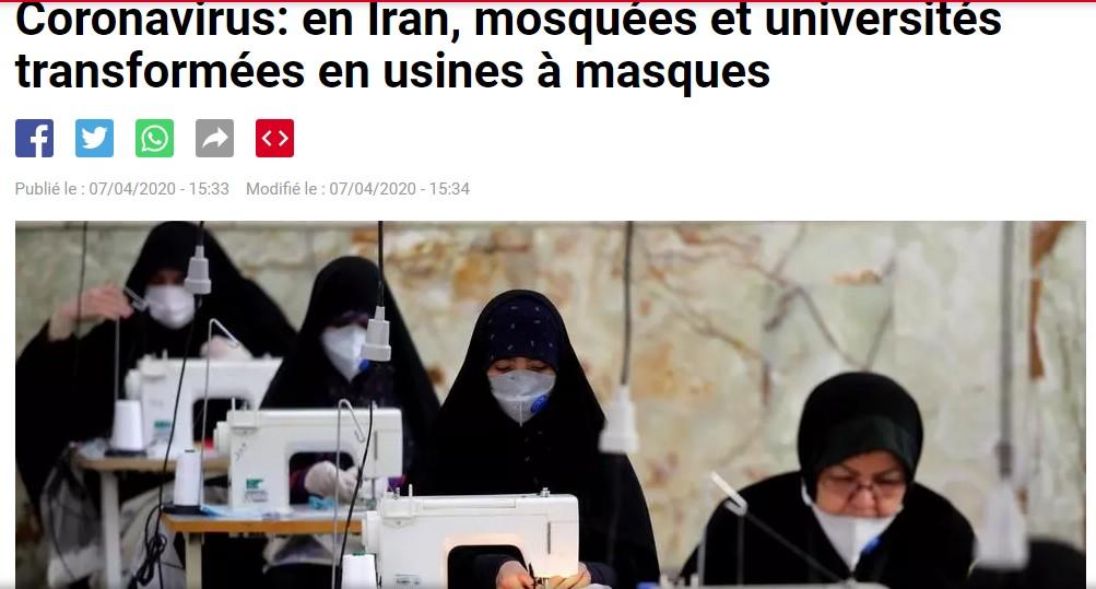 L'horreur en Iran !  - Page 2 Iran10