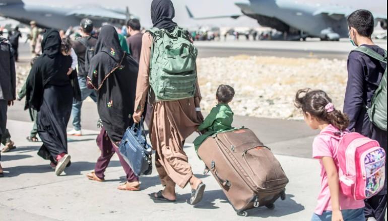 urgence réfugiés - Page 4 Kaboul11