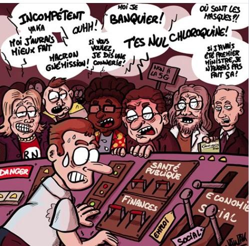 Ce qu'en pense unsocialiste (Cambadélis)  Macron10
