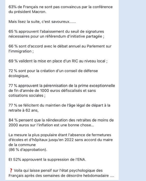 Paradoxe français - Page 2 Mesure10