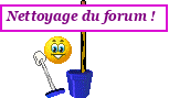 Condamné, Jean-Luc Mélenchon doit-il démissionner ? Nettoy35