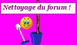 Les multinationales remercient l'Etat français Nettoy63