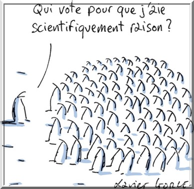 S'enregistrer Raison11