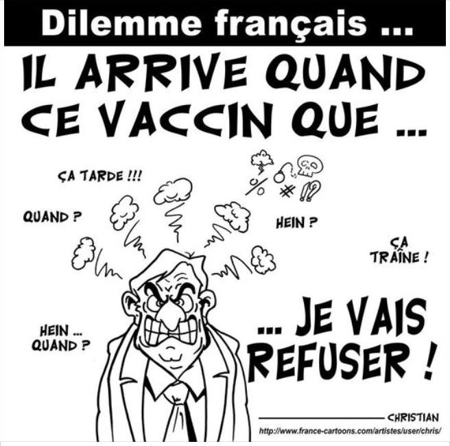 Image, dessin du jour Sans_t94
