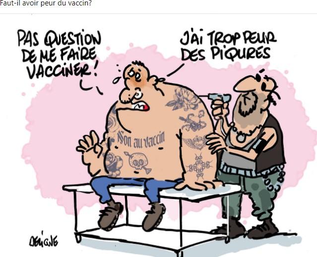 Image, dessin du jour Sans_t96