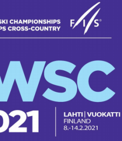 FIS Junior and U23 World Ski Championships 2021  1222