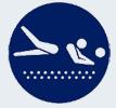 Пляжный волейбол 1233