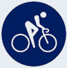 Велоспорт 1240