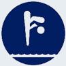 Прыжки в воду 1245
