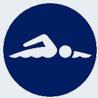 Плавание 1250