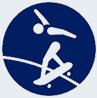 Скейтбординг 1251