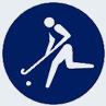 Хоккей на траве 1255
