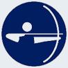Стрельба из лука 1262