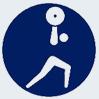Тяжёлая атлетика 1266