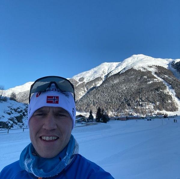 Tour de Ski 2020 145