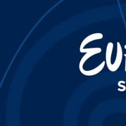 Eurovision 2019 185